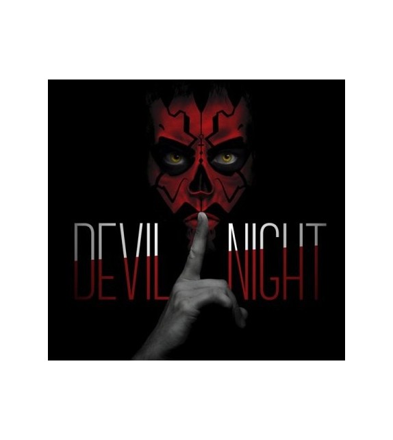 Devil Night