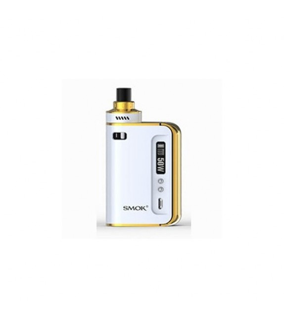 Kit Smok Osub One TC 50W