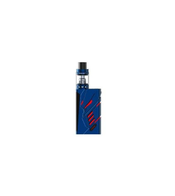 Kit Smok T-Priv 220W