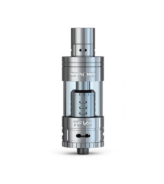 Atomiseur Smok TFV4 mini