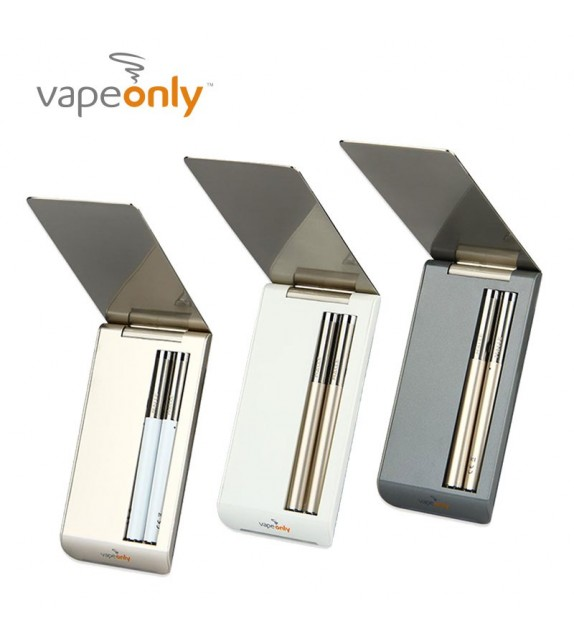 Kit Vaponly Malle 2250mAh