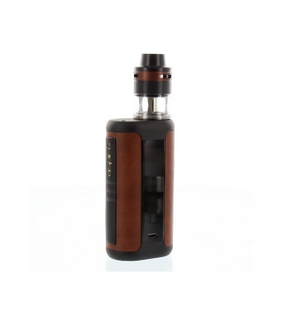 Kit Aspire Speeder Revvo 200W