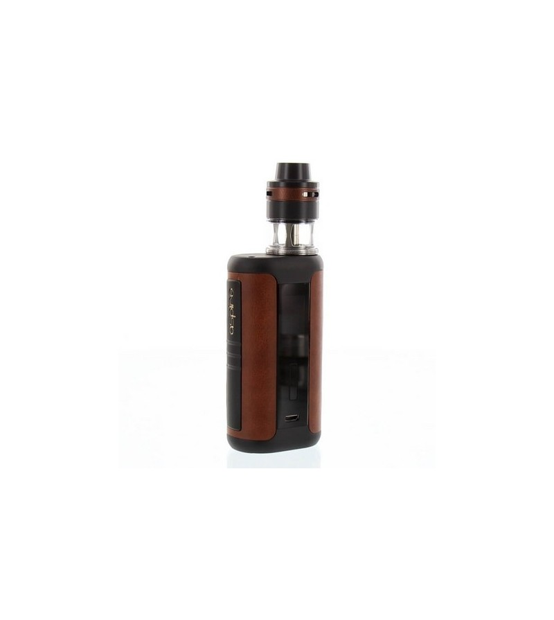 Kit Aspire Speder Revvo 200W