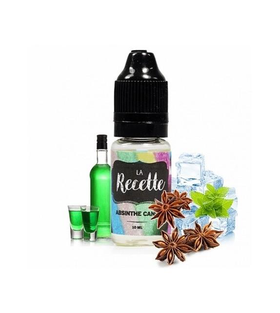 Arôme Absinthe Candy Savourea
