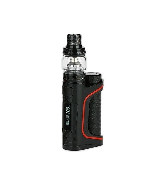 Kit Istick Pico S 100W Eleaf