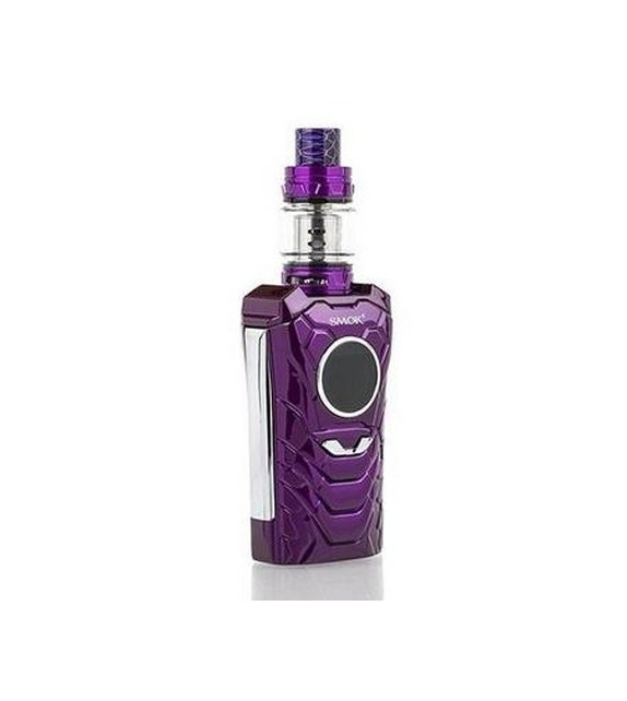 Kit I-Priv 230W Smok