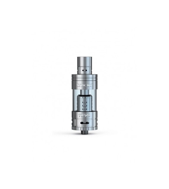 Clearomiseur TFV4 Smok 5ml