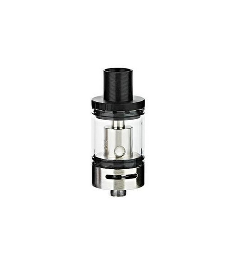 Clearomiseur Subtank mini C - Kangertech
