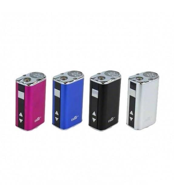 MINI BOX ELEAF 1050MAH 10W