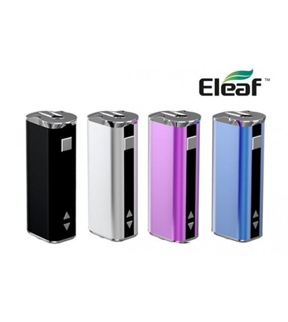 BOX ELEAF ISTICK 2200MAH 30W BLEU
