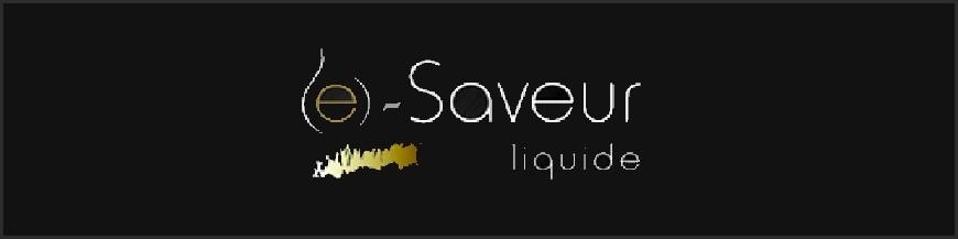 E-Saveurs
