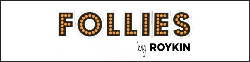 Follies by Roykin