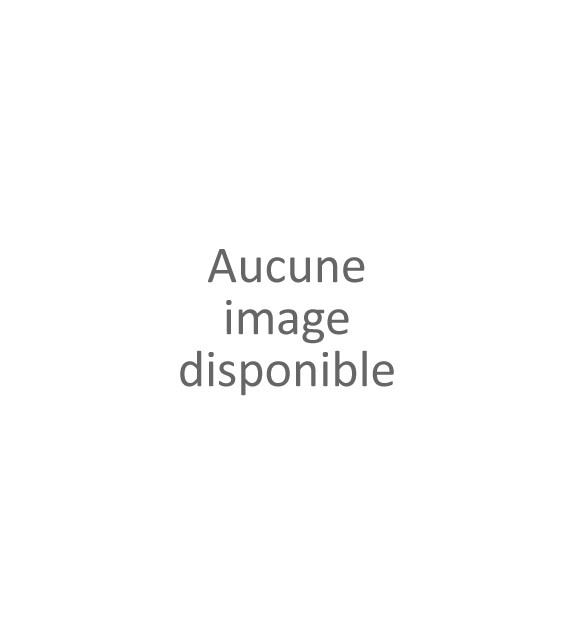 Arôme concentré Anis - Nova Liquide